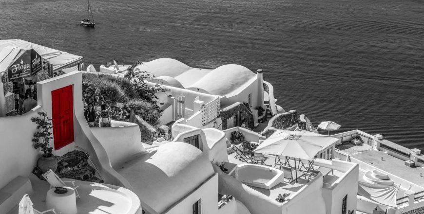 Σαντορίνη, Greece, Keller Williams, career, kw greece, kw north, καριέρα, real estate, μεσίτης